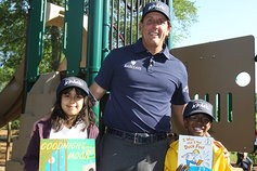 us-about-kffl-phil-mickelson-children