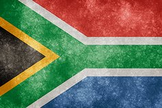 Expanding into South Africa