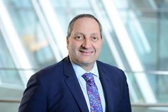 Nigel Layton - Partner, Forensic, Risk Consulting - KPMG UK