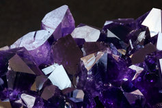 Multifacet gemstone