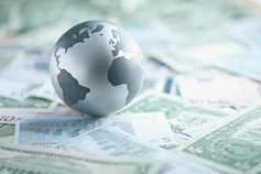 US-industries-investment-management-earth-money