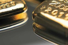 ghana-mining-country-guide-gold