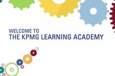 KPMG Learning Academy