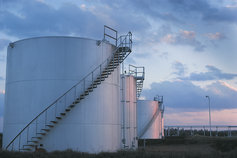 LNG market outlook post-COVID-19