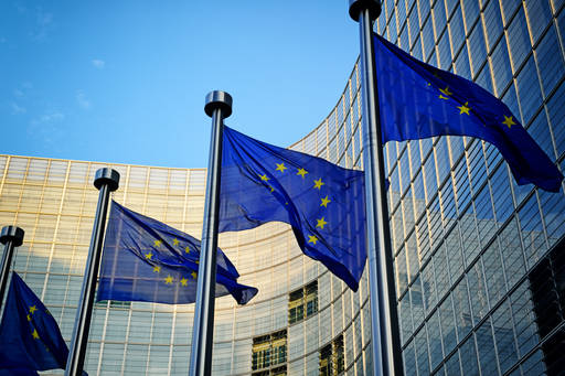 EU black listed countries: Thai tax regimes to be amended