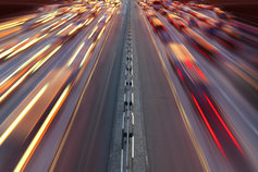 KPMG analyses transport infrastructure construction market in Russia