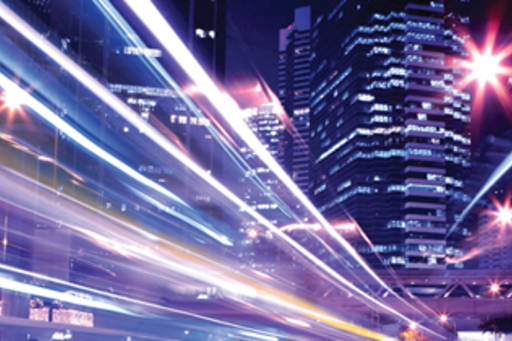 Global Boardroom Insights: The Future of Audit