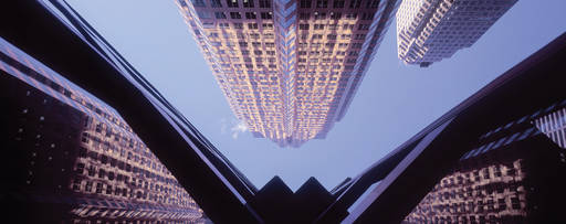 Alternative investments and institutional investors: Pension funds driving a changing future for hedge fund managers