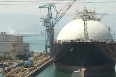 lng-flng-tax-oil-tanker-storage-ship
