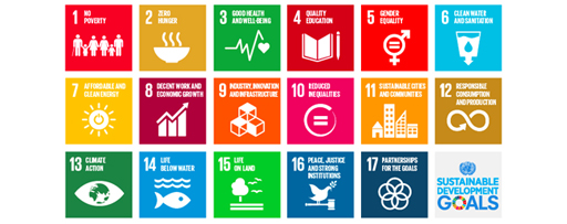 global-goals-sustainable-development-chart