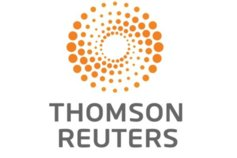 Image result for thomson reuters