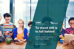 Top of mind survey 2015 slideshare