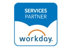 us-alliances-workday