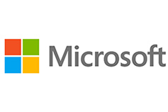 KPMG and Microsoft Alliance - Read more.