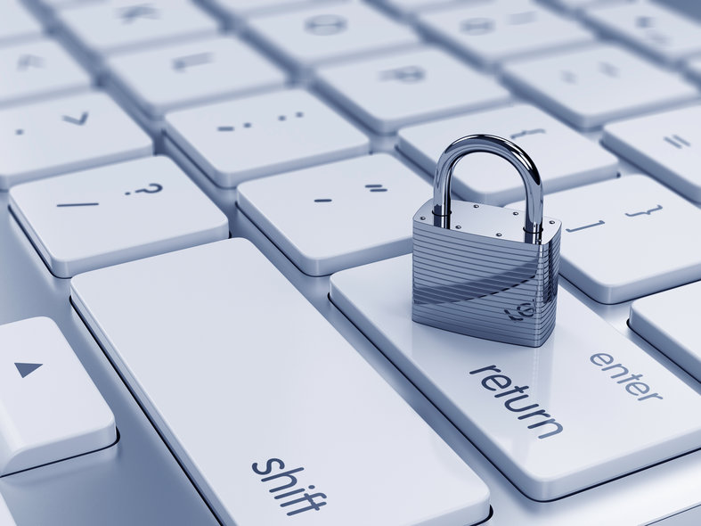 data privacy update with kpmg