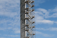 construction-tower