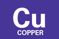 Copper COMMODITY Insights Bulletin