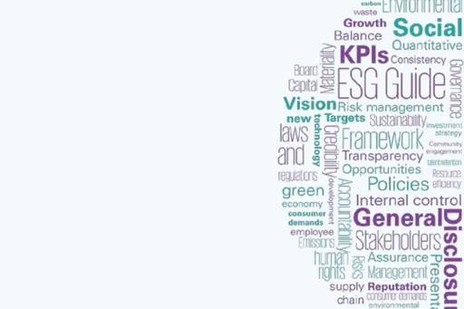 Highlights of the Revised HKEx Environmental, Social and Governance (ESG) Reporting Guide