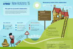 new-horizons-infographic