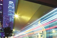 Risk management: Looking at the new normal in Hong Kong