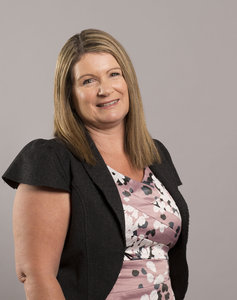 Angela Wynne - KPMG NZ - Partner