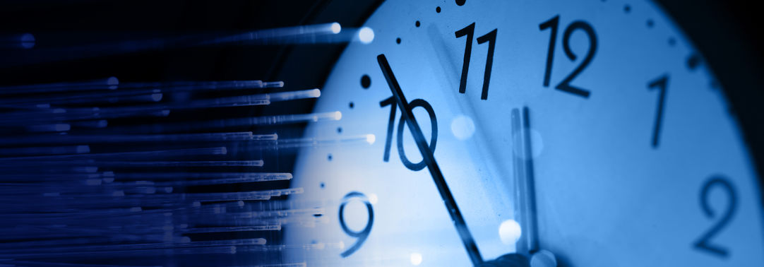 The clockspeed dilemma – Gary Silberg, Head of Automotive, KPMG in the US