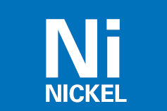 Nickel Commodity Insights Bulletin
