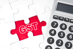 GST Law: Is your business prepared for the change?