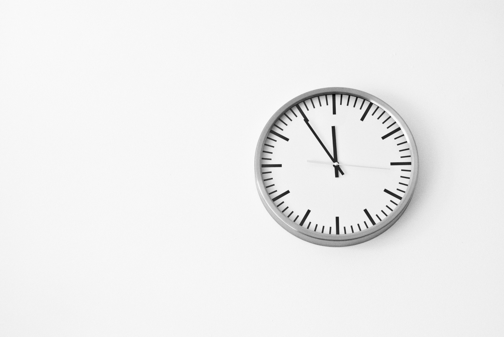 IRS Form 7004 automatic extension of time to file - KPMG