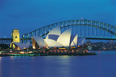 Australia: Updated FATCA formatting requirements, CRS guidance for tax agents