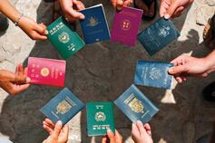 travel-passports-immigration