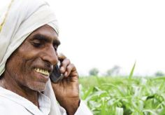 Role of digital banking in furthering financial inclusion