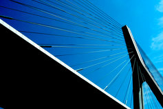blue-sky-bridge-nz