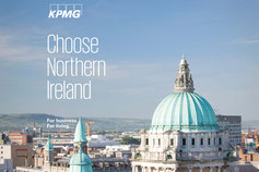 Choose Northern Ireland