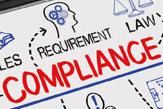 managing-compliance-in-a-complex-world