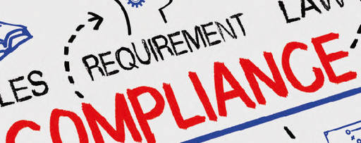 crs-compliance-tax