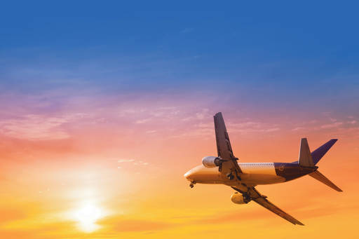 financial-modelling-for-aviation