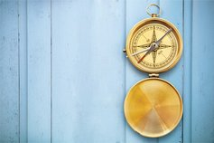golden-compass-nz