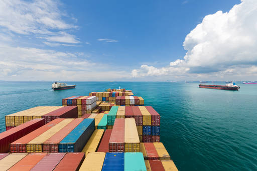 China - U S  Trade Conflict and Implications to    | KPMG | GLOBAL