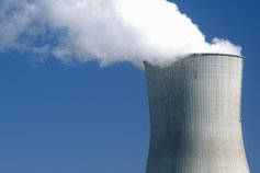 New nuclear - an economic perspective