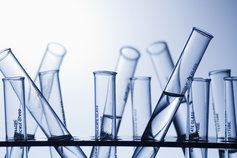 The real risk in life sciences - Neglecting to evolve compliance programs