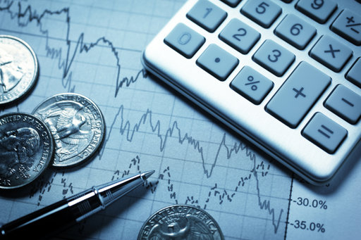 Proposed amendments to Thai Revenue Code – currency conversion and functional currency methods