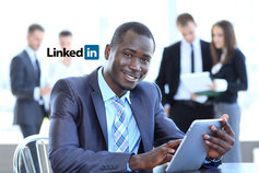 join our LinkedIn alumni community