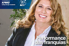 KPMG Business Magazine 35