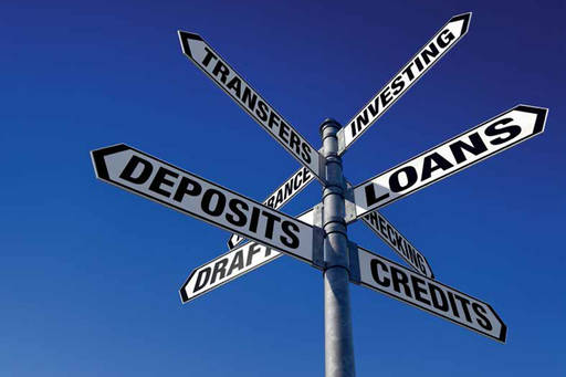 Survey on Deposit Modelling: A global study of current practices