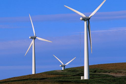 Taxes and Incentives for renewable energy
