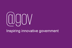 A new digital magazine for governments