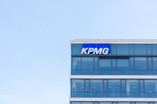sm kpmg individual About us vtc enterprises was goals are based upon the individual's strengths, capabilities, preferences, lifestyle, and religious and cultural background.