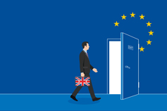 Brexit issues and implications
