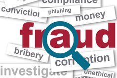 The three biggest challenges for an internal auditor in the fight against fraud